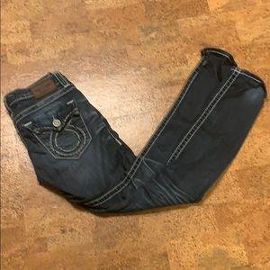 Big Star Jeans 27L